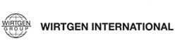 WIRTGEN INTERNATIONAL